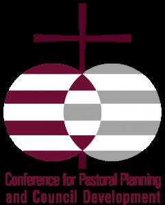 CPCCD-logo-sq